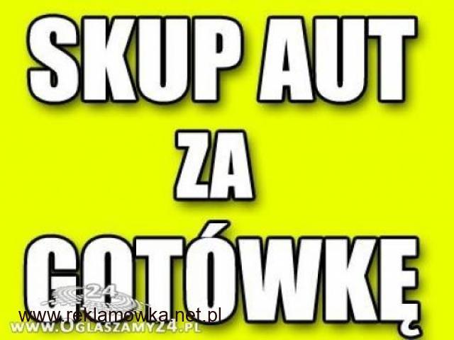 Skup AUT Wrocław Oleśnica Oława Jelcz Laskowice Strzelin Trzebnica Syców Całe Woj Dolnośląskie - 1/2