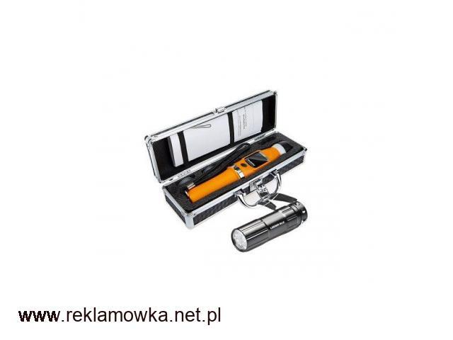 Alkomat Bez Ustnika AlcoDigital ONE + PREZENT - 1/1