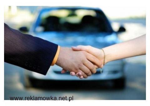 Dam PRACĘ dla każdego 400 PLN w 3-4 godziny ( dla osób z paszportem )