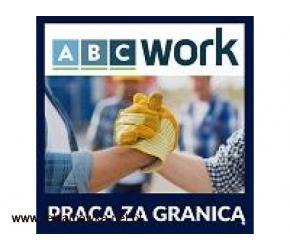 TOKARZ CNC – AUSTRIA