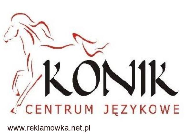 Jeśli masz braki kadrowe zadzwoń mamy dużą bazę pracowników z Ukrainy!
