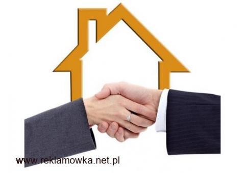 NAJLEPSZA Pożyczka pod hipotekę bez bik, bez dochodów