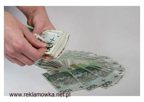 PRYWATNE pożyczki pod nieruchomości i Grunty Rolne i ruchomości powrót do listy