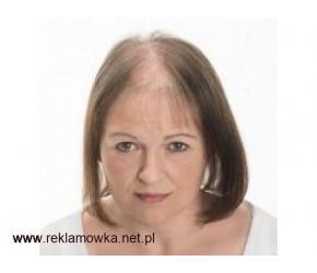 peruki z włosów naturalnych perukidorothy