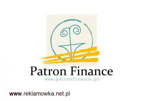 Pożyczki Pozabankowe-Bankowe-Konsolidacja-Oddłużanie