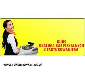 """Kurs """"Obsługa komputeraz z internetem od podstaw """" w ATUT Chorzów !"""