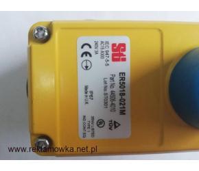 Wyłącznik linkowy ER5018-021M