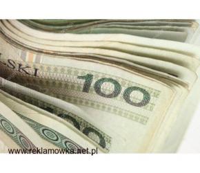 POŻYCZKA BANKOWA NISKA MARŻA OPROCENTOWANIE 0,99% WARSZAWSKA 72 BIAŁYSTOK