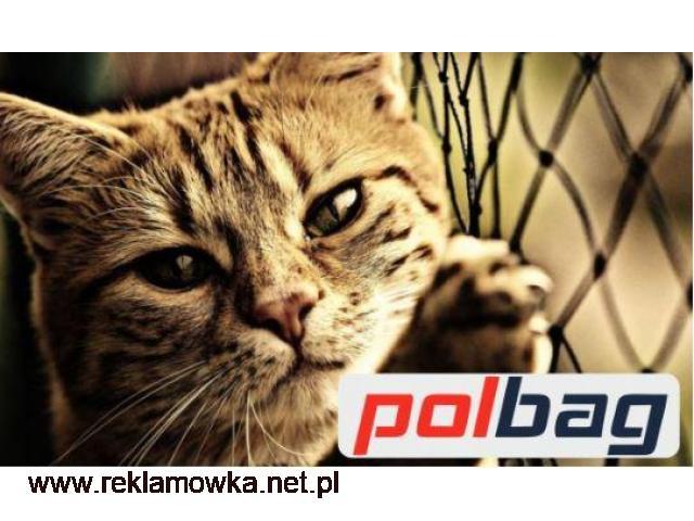 Siatka ze sznurka dla kota na okna do zabezpieczeń - 1/1