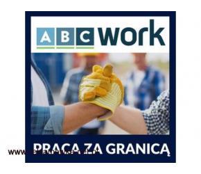 MONTER CENTRALNEGO OGRZEWANIA – AUSTRIA