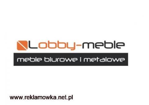 Meble biurowe