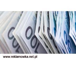 KREDYTY BANKOWE NAJTANIEJ PROMOCYJNE WARUNKI BIAŁYSTOK WARSZAWSKA 72/5