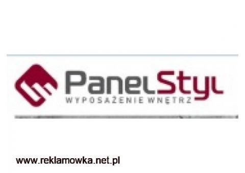 Drewniane podłogi Białystok