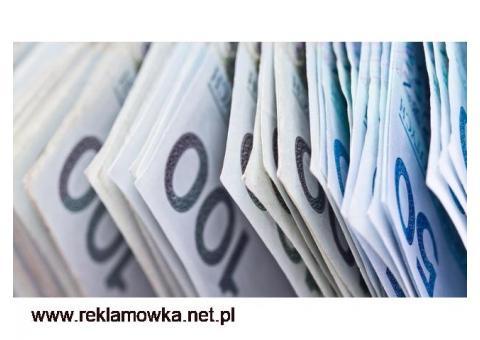 PROMOCYJNE POŻYCZKI BANKOWE GOTÓWKOWE BEZ BIK BIAŁYSTOK WARSZAWSKA 72/5