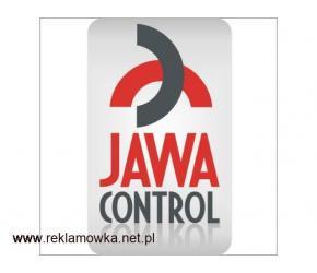Polecamy ofertę bramek obrotowych od producenta - Jawa Control
