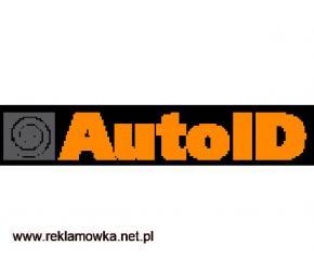 Wybierz rejestr wejść i wyjść - polecamy ofertę AutoID