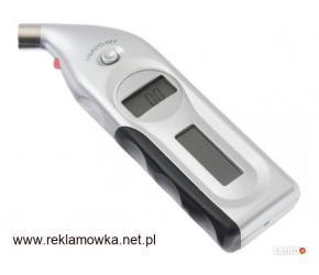 Miernik ciśnienia w oponach i wysokości bieżnika REDATS bate
