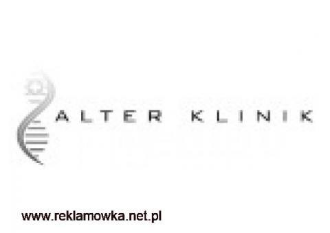 Witamina C dożylnie Kraków ALTERKLINIK