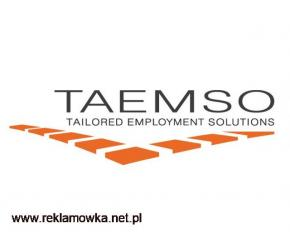 Monter Technik Telekomunikacji Instalator Telemonter
