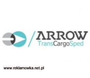 Transport międzynarodowy - arrowtcs.com