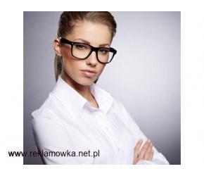 Doradca kredytowy - współpraca cała Polska