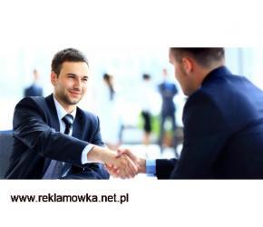 Pożyczka Pozabankowa dla Działalności Gospodarczej !