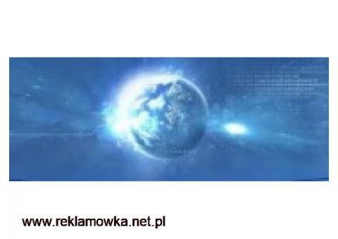 Montujemy satelity w Poznaniu i okolicach zapraszamy