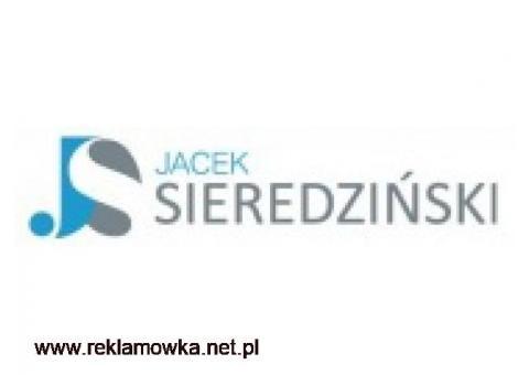 USG Szczecin - sieredzinski.pl