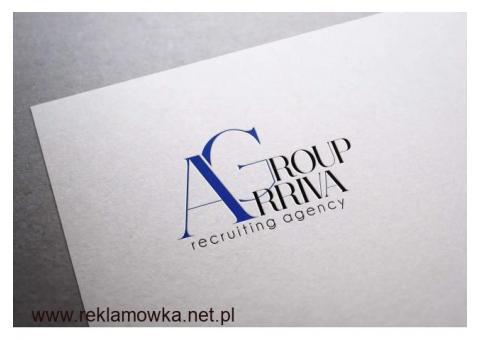 Najlepsza agencja pośrednictwa pracy dla Ciebie!