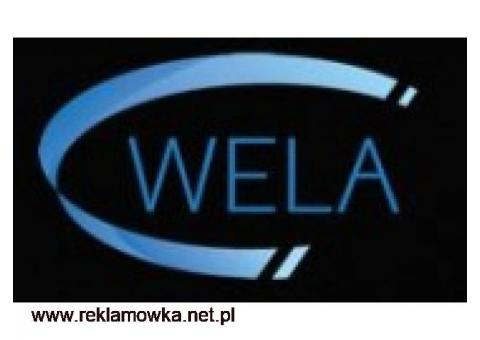 Rolety prysznicowe - wela.com.pl