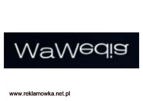 strony www warszawa