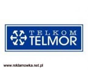 TELMOR instalacje telekomunikacyjne