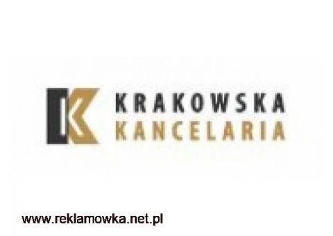 Krakowska Kancelaria rozwody Kraków