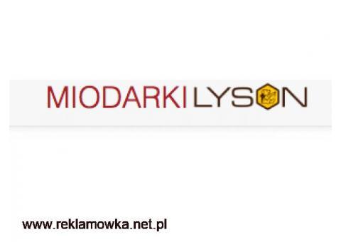 Miodarki Łysoń