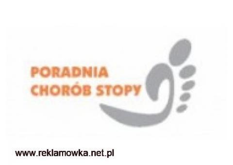 Leczenie haluksów - www.operacjestopy.pl