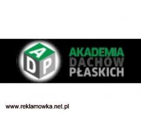 Szkolenia dekarskie - Systemy Dachowe