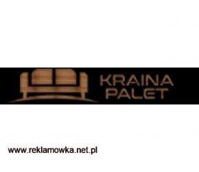Meble - krainapalet.pl