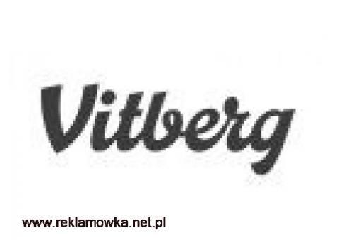 Vitberg. Urządzenia do wibroterapii