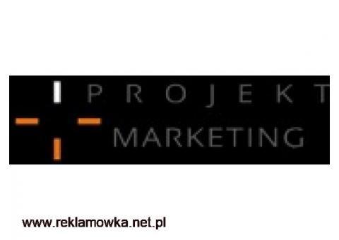 Pozycjonowanie - SEO - Agencja Projekt Marketing