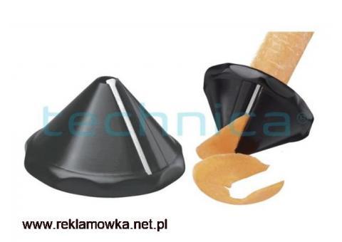 Sklep.Technica.pl Sprawdzona temperówka do warzyw