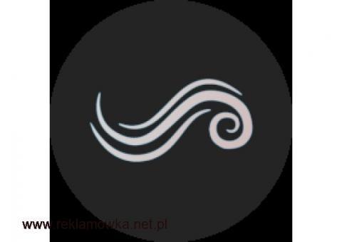 Tworzenie stron internetowych - WindCraft