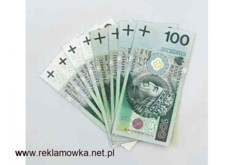 Pożyczki Na Dowód Dla Zadłużonych [BEZ BIK I KRD]
