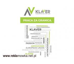 Klaver – praca w Holandii! Pakowanie elementów drobiu. Z zakwaterowaniem!