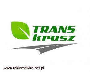 Firma Trans-Krusz zatrudni kierowców C+E do ruchu krajowego