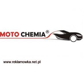 Sprawdź oleje Mobil z oferty Motochemii - kup teraz