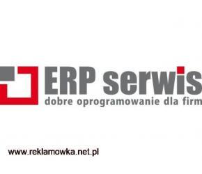 Programy do zarządzania firmą w Częstochowie - polecamy usługi ERP SERWIS