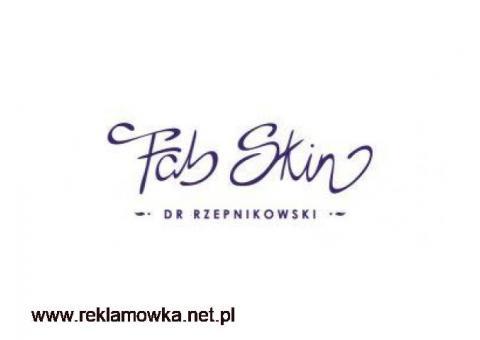 Umów się na usuwanie zmarszczek w okolicy oczu w Warszawie w Fabskin