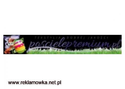 Prześcieradła - Poscielepremium.pl