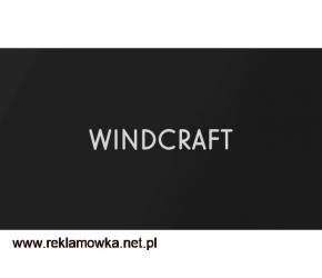 Optymalizacja SEO/WWW - [SEO][WWW][Optymalizacja][Od 50 złotych][WindCraft]