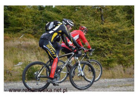 Rowery górskie w świetnych cenach - GoRide.pl